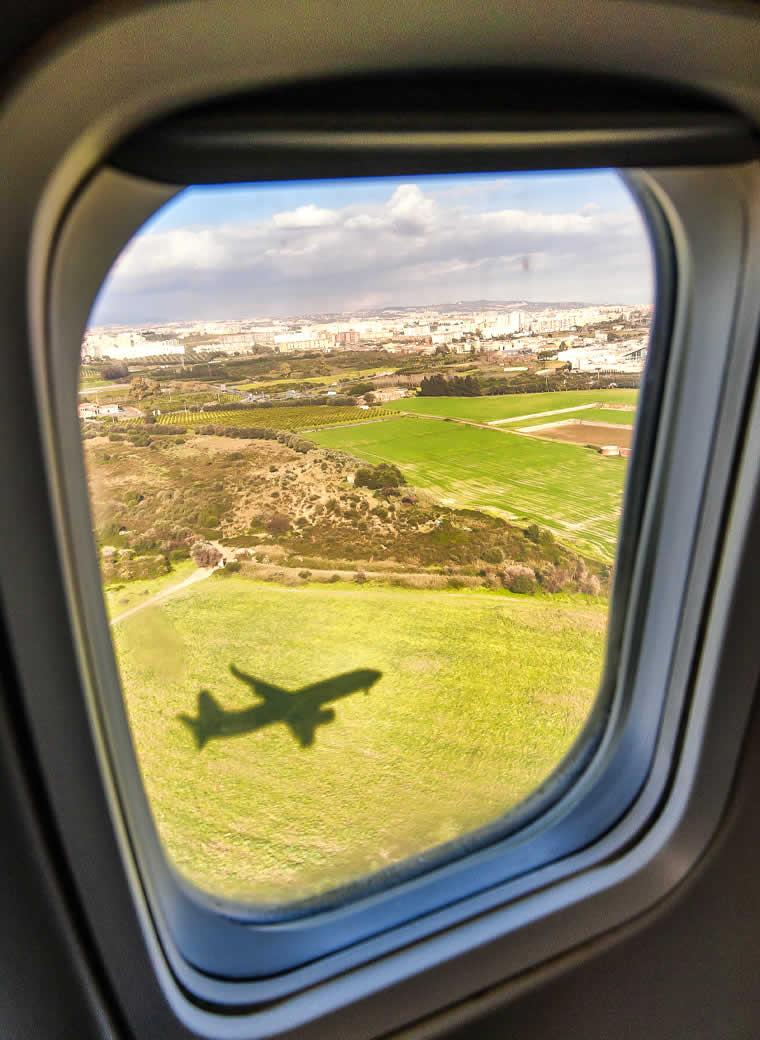 Informazioni programmazione volo Albastar