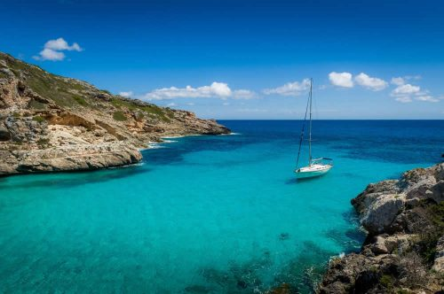 5 Things to do this Spring in Mallorca