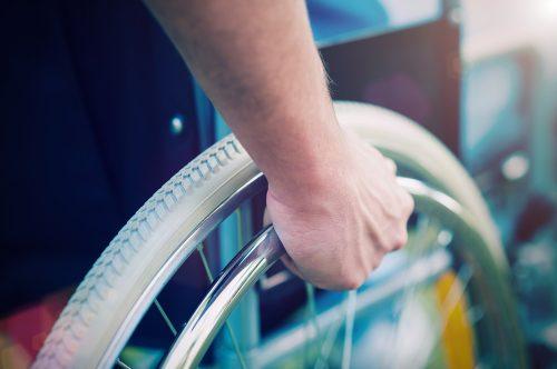 Viajar con Albastar con discapacidades y movilidad reducida