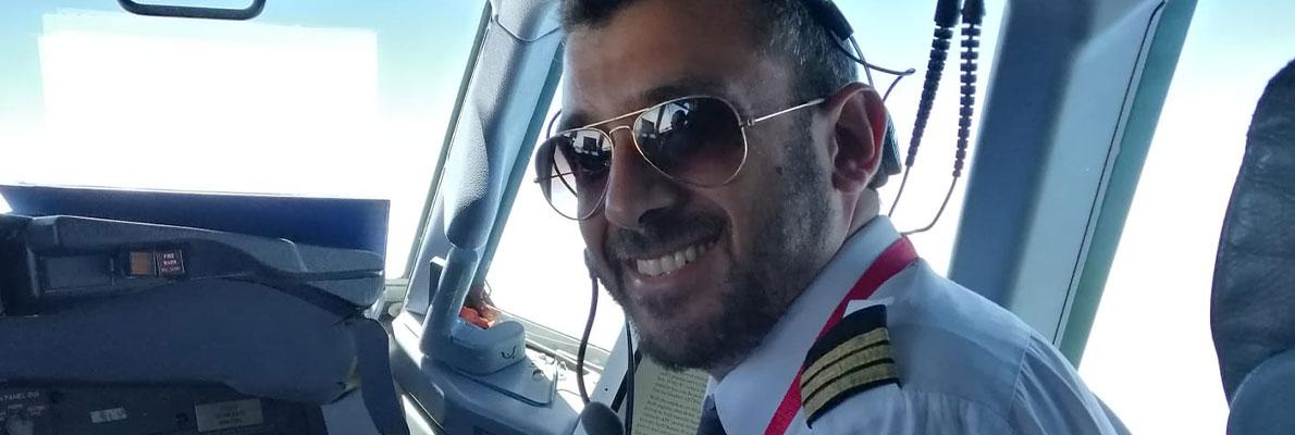 intervista-claudio-scordato-pilota-aereo-compagnia-aerea-albastar