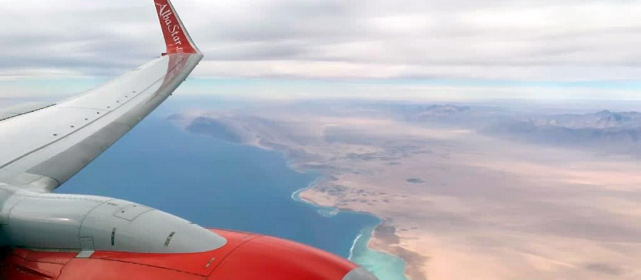 Albastar Sharm El Sheikh